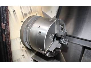 Tornio DMG NEF 400 V3-2