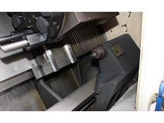 Tornio DMG NEF 400 V3-5