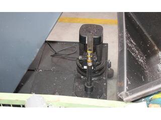 Tornio DMG NEF 400 V3-8