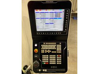 Tornio DMG CLX 350 V4-8