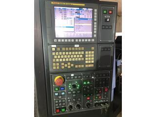 Tornio Doosan Puma MX 2100 ST-2