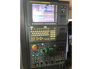 Tornio Doosan Puma MX 2100 ST-5