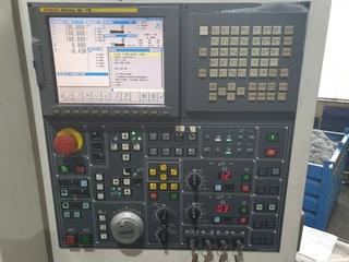 Tornio Doosan Puma TT 1800 SY-5