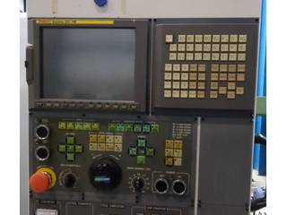 Tornio Doosan S 550 LM-6