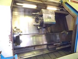 Tornio EMCO EMCOTURN 900-2