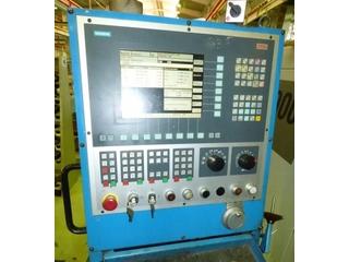 Tornio EMCO EMCOTURN 900-4