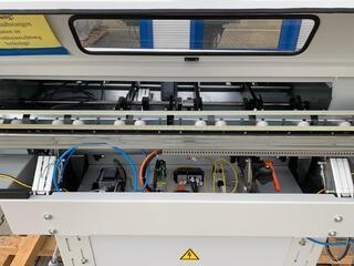 FMB SL 80 S Accessorio usato-2