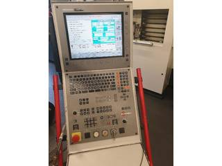 Fresatrice Hermle C 30UP, A.  2007-1