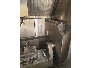 Fresatrice Hermle C 30UP, A.  2007-5