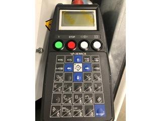 Iemca Master 80 HF  Accessorio usato-3