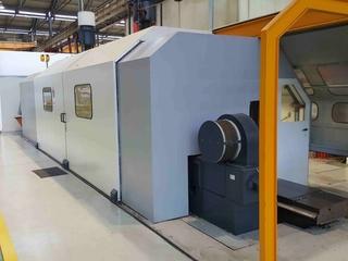 Tornio INNSE TPFR 90 x 6000 CNC Y-10