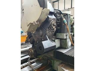 Tornio INNSE TPFR 90 x 6000 CNC Y-12