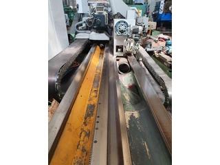 Tornio INNSE TPFR 90 x 6000 CNC Y-13