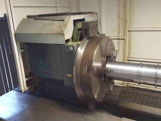Tornio INNSE TPFR 90 x 6000 CNC Y-1