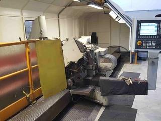 Tornio INNSE TPFR 90 x 6000 CNC Y-3