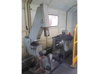 Tornio INNSE TPFR 90 x 6000 CNC Y-5