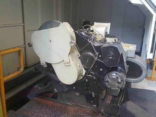 Tornio INNSE TPFR 90 x 6000 CNC Y-6