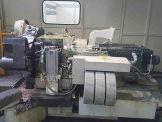 Tornio INNSE TPFR 90 x 6000 CNC Y-7