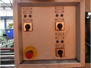 Irle TLB 1100 Foratrici per fori profondi-10