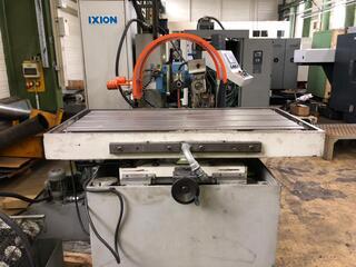 Ixion TL 1000 CNC.1 Foratrici per fori profondi-2