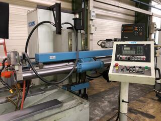 Ixion TL 1000 CNC.1 Foratrici per fori profondi-3