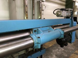 Ixion TL 1000 CNC.1 Foratrici per fori profondi-4