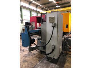 Ixion TL 1000 CNC.1 Foratrici per fori profondi-5