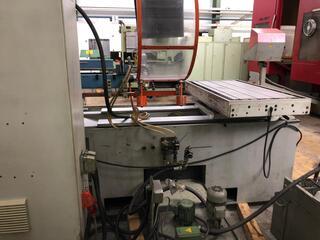 Ixion TL 1000 CNC.1 Foratrici per fori profondi-6