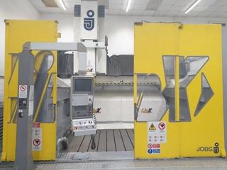 Fresatrice Jobs LinX Compact 5 Axis-0