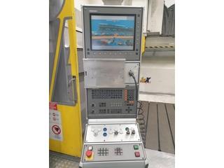 Fresatrice Jobs LinX Compact 5 Axis-2