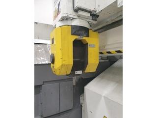 Fresatrice Jobs LinX Compact 5 Axis-4