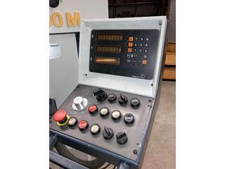 Fresatrice Maho 500 M-10