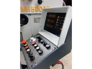 Fresatrice Maho 500 M-7