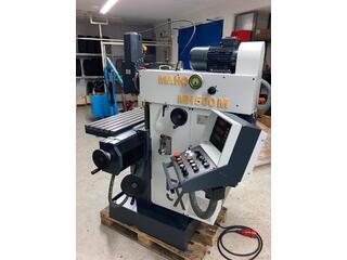 Fresatrice Maho 500 M-8
