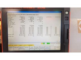 Tornio Mazak Integrex 100 IV ST-6