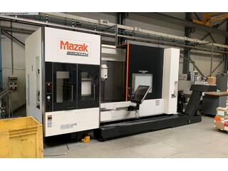 Tornio Mazak Integrex J300 x 1200-1