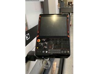 Tornio Mazak Integrex J300 x 1200-2