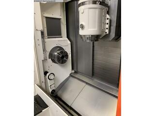 Tornio Mazak Integrex J300 x 1200-3