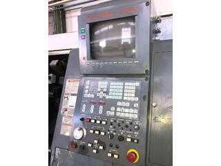 Tornio Mazak SQT 18 MS-5
