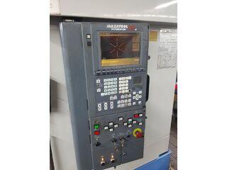 Fresatrice Mazak VTC 300, A.  2000-5