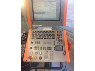 Fresatrice Mikron HPM 1200 HD-5