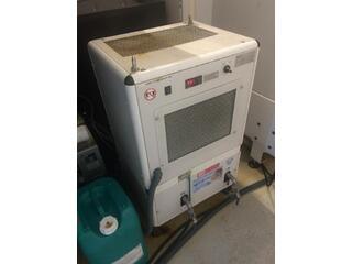 Fresatrice Mikron HPM 1200 HD-8