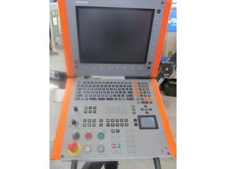 Fresatrice Mikron HPM 1350 U-1