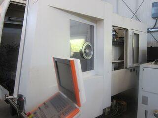 Fresatrice Mikron HPM 1350 U-3