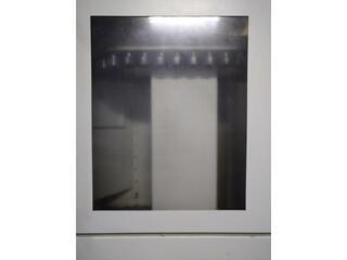 Fresatrice Mikron VCP 1000-2