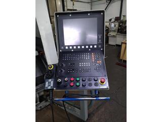 Fresatrice Mikron VCP 1000-4