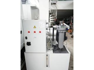 Fresatrice Mikron UCP 600-9