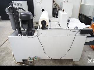Fresatrice Mikron UCP 600-8