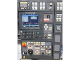 Tornio Mori Seiki MT 2500 / 1500 SZ-2
