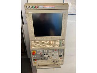 Tornio Mori Seiki NTX 2000 SZM 1500-6